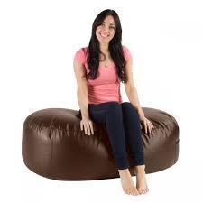 buy 4ft bean bag sofa sofa bean bags beanbagbazaar