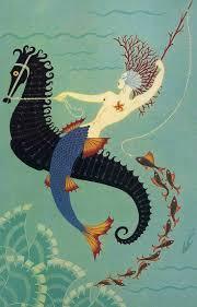 980 best mermaids dragons gargoyles unicorns faeries magic