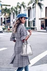 Rachel Parcell Instagram Vivaluxury Fashion Blog By Annabelle Fleur