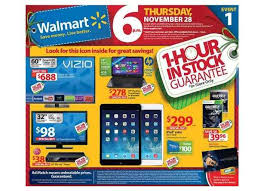 what are the store hours for target on black friday 1000 ideas about black friday store hours on pinterest kmart