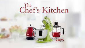 best kitchen appliances 2016 appliance brands list best kitchen appliances 2016 kitchen