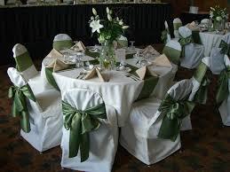 wedding linens party time rental wedding linen rental brainerd mn