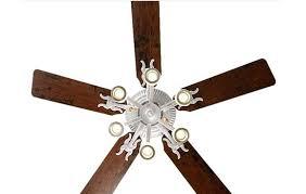 decorative ceiling fans with lights fancy ceiling fans with lights extraordinary decorative ceiling fans