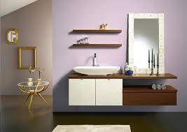 wondrous contemporary bathroom vanities u2013 elpro me