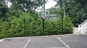 sports goals u2013 home court hoops