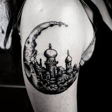818 best impressive tattoo ideas images on pinterest drawings