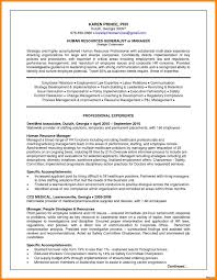 hr manager resume vibrant inspiration hr manager resume 9 director 3a achievements