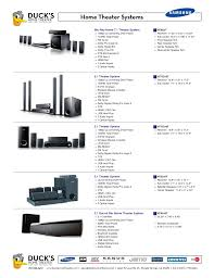 wireless 7 1 home theater system pdf manual for samsung home theater ht tz515t