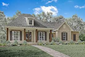 acadian floor plans house plan awesome acadian style house plans acadian
