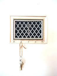 photo holder key chain holders for the walls best wallet holder key holder for