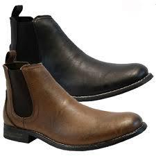 womens walking boots ebay uk chelsea boots buy mens womens chelsea boots ebay