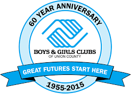 celebrating 60 years boys club of union county celebrating 60 years of