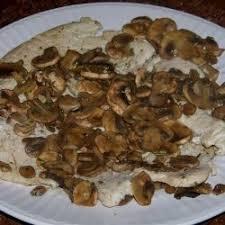 turkey mushroom gravy recipe details turkey tonnato turkey with tuna sauce recipe details calories