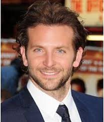 mens celebrity hairstyles hair products pro
