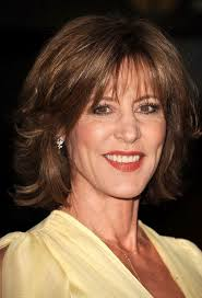 haircuts for women over 40 to look younger 103 best hair styles images on pinterest layered hairstyles