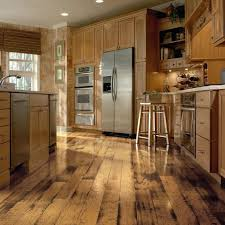 Hardwood Floor Kitchen by Best 25 Bruce Flooring Ideas On Pinterest Carpet Replacement