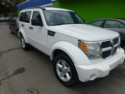 50 best indianapolis used dodge nitro for sale savings from 3 399