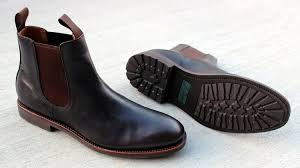 womens boots j crew alert 40 j crew ludlow shoes kenton boots