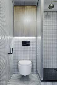 159 best home bathroom images on pinterest bathroom ideas