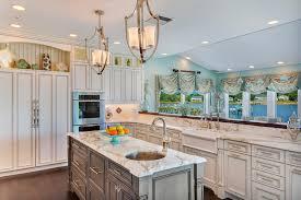 redoubtable design line kitchens simple design straight line