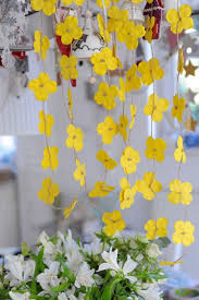 easter backdrops the 25 best easter backdrops ideas on
