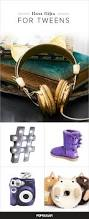 best 25 tween gifts ideas on pinterest gifts stocking
