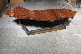 L Shaped Coffee Table Unique L Shaped Coffee Table All About House Design Remarkable L