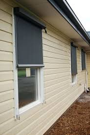 External Awnings Brisbane External Window Awnings Melbourne External Aluminium Window