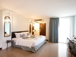 nimman mai design hotel chiang mai by compass hospitality grand mai