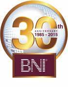 Backyard Bistro Cary Nc Nc Triangle Chapterdetails Bni Rd12 Bni Go Givers