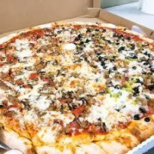 Round Table Pizza Jackson Ca The Pizza Box 108 Photos U0026 129 Reviews Pizza 148 S Jackson