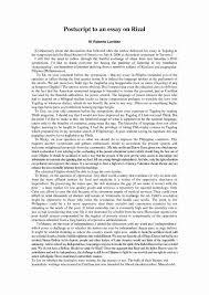descriptive essays sample cover letter first person essay example first person narrative cover letter descriptive essay introduction tulemuwefirst person essay example extra medium size