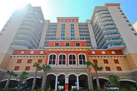 myrtle beach hotels suites 3 bedrooms condos in myrtle beach 3 bedroom condos oceanfront condominiums
