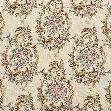 Paisley Upholstery Fabric Uk Tapestry Fabric For Furniture Christmas By The Yard Material