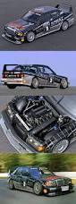 mercedes benz 190e dtm race car premium cars pinterest