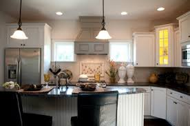 Kitchen Cabinet Heights Customize Your Interior Kitchen Cabinets U0026 Countertop Selections