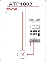 wiring diagram for timer switch wiring diagram for timer switch