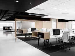 Office Interior Ideas by Adorable 90 Open Office Interior Design Inspiration Design Of