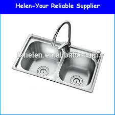 Kitchen Sinks Stainless Steel Kitchen Sinks Stainless Steel - Kitchen sink supplier