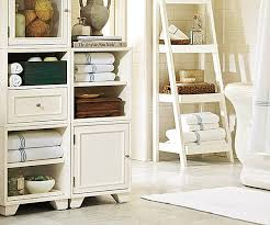 Storage For Bathroom by Bathroom Storage Solutions Beautiful Pictures Photos Of