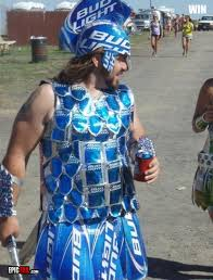 bud light vendor costume 12 best beer clothes images on pinterest beer root beer and ale