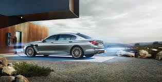 Bmw M3 Awd - bmw 7 series sedan model overview bmw north america