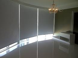 Home Depot Blackout Shades Blackout Window Shades Home Depot Cabinet Hardware Room The