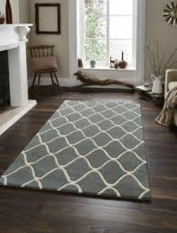 Www Modern Rugs Co Uk Modern Rugs