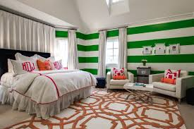trend design a teenage s bedroom online for free 87 on