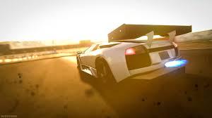 Lamborghini Veneno Asphalt Nitro - lamborghini murcielago lp640 circuit spec game the crew wild run