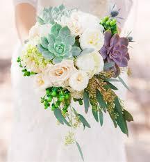 most beautiful flower arrangements beautiful flowers most beautiful flowers for wedding best of 33 artfully arranged most