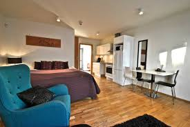 what are studio apartments studio apartment in reykjavik city center accommodation in iceland