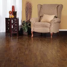 costco laminate flooring reviews golden select meze
