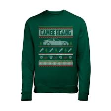 dark green bmw cg dark green bmw ugly sweater u2013 cambergang